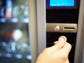 Нужно ли покупать патент для ИП на каждый торговый автомат отдельно