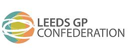 Leeds GP confederation.png