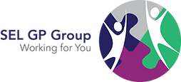 sel-gp-group-logo.png