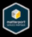 Matterprt Service Partner