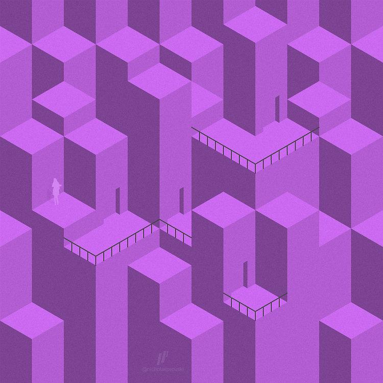 026 Illusion 3 (Becky 1).jpg