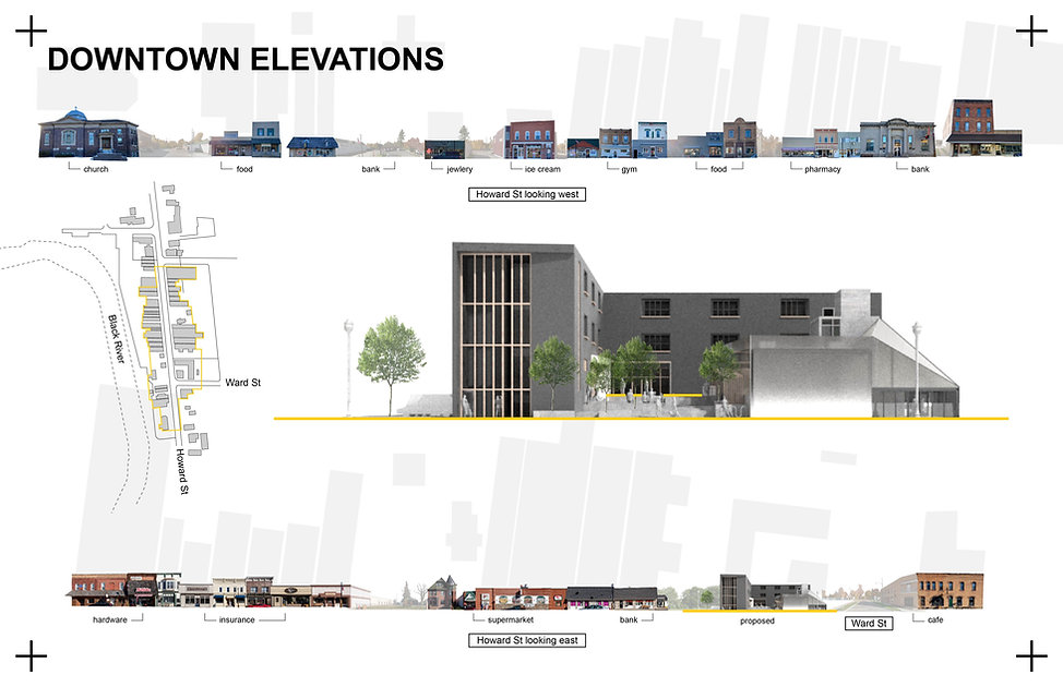10_downtown-elevations_JPG.jpg