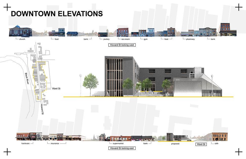 10_downtown-elevations_JPG.jpg