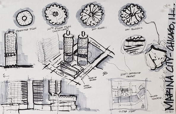 process-sketch-03.jpg
