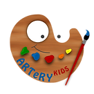 ARTeRY Kids PNG.png