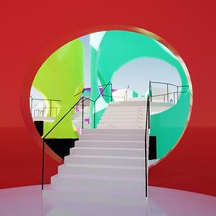 04_entrance-stair_JPG.jpg