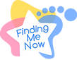 Finding Me Now.png