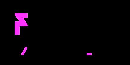 fusion_oakland-ca_logo_PNG.png