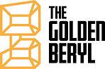 the-golden-beryl_logo_JPG.jpg