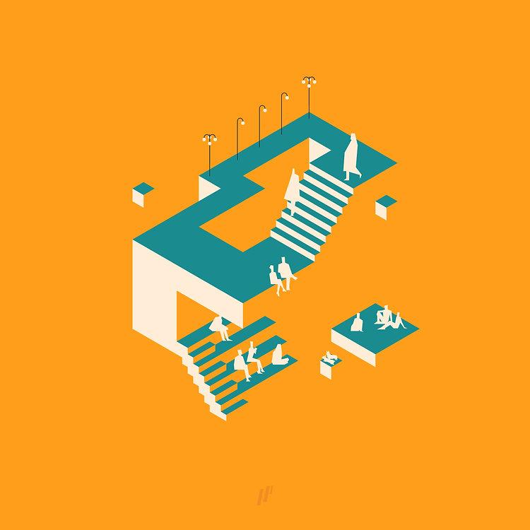 055 Illusion 6 (Stair Seating).jpg