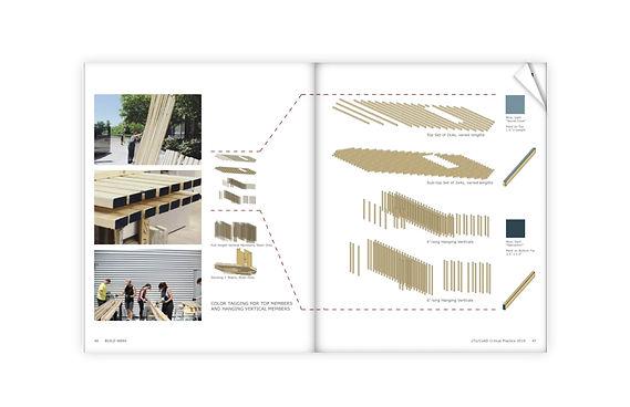 publication-09.jpg