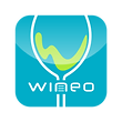Wineo.png