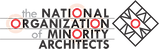 noma-logo_PNG.png