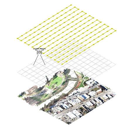 drone_path_JPG.jpg