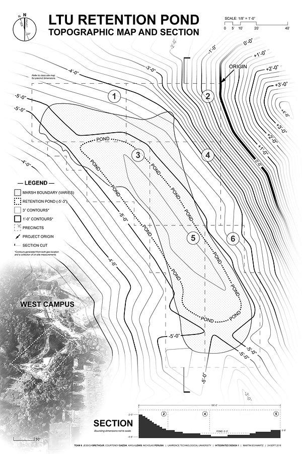 group-8_ltu-retention-pond-topographic-m