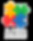 Screenshot%202020-01-13%20at%2014.23_edi