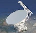 Aerial-BBM-GBT-700x630.jpeg