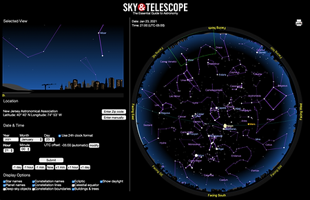 ST SKY CHART.png