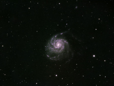 NJAA Astro Photography Blog