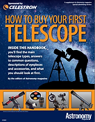 First Telescope.png