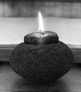 Keawalai stone candle.jpeg