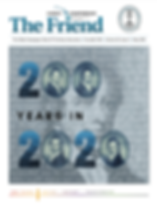 The Friend May 2020 cover.png