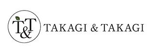 Takagi & Takagi.png