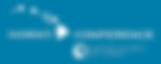 HCUCC logo.png