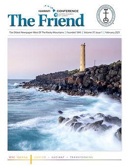 The Friend Feb 2021 cover.jpg
