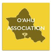 Oahu Association OAUCC