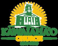 Kawaiahao Church logo.png