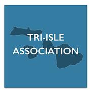 Tri-Isle Association