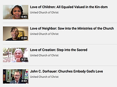 UCC stewardship videos.png