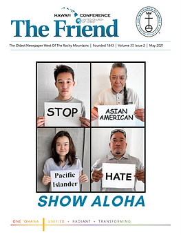 The Friend May 2021 cover image.png
