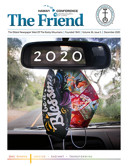 The Friend Dec 2020 cover.png