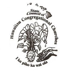 SCHCC Logo.jpg