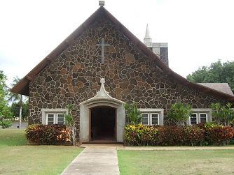 Lihue United Church.jpg