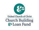 UCC church building loan fund.jpg