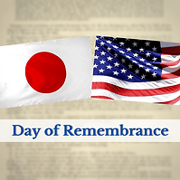 Japanese American Day of Remembrance.png