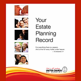 Your Estate Planning Record cover.png