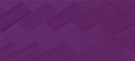 lauhala background purple.png