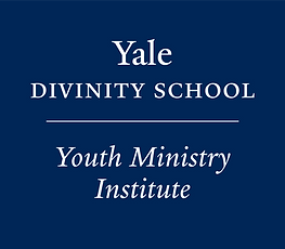 Yale Youth ministry Institute.png