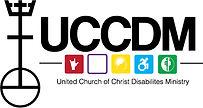 UCCDM Logo.jpg