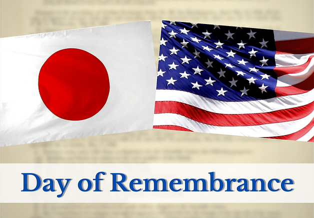 Day of Remembrance Japanese American.png