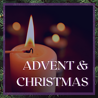 Advent Christmas graphic.png