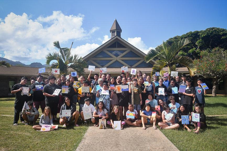 youth ECO camp oahu group pic edited.jpg