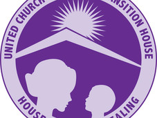 UCC Transition House Needs Your Support