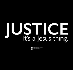 JUSTICE it's a jesus thing.png