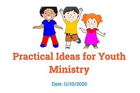 Practical Ideas for Youth Ministry.png