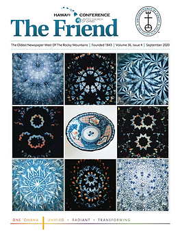 The Friend Sep 2020 cover.png